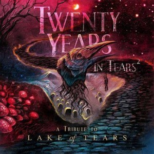 Twenty Years of Tears